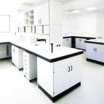 Laboratory Working Table, Lab Tables, प्रयोगशाला की मेज ...