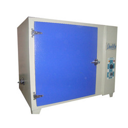 Forced Air Convection Oven