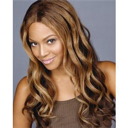 Wet Wavy Weave Human Hair