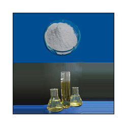 Protein Hydrolysate Powder & Liquid