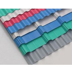 Fiber Sheet Fiber Roofing Sheet Wholesale Trader From