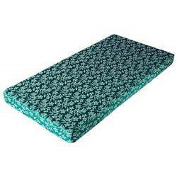 Multi Core Rubber Foam Mattress