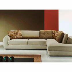 Pleasant Art Sofa Set And Corbusier Sofa Set Manufacturer Alibaba Machost Co Dining Chair Design Ideas Machostcouk