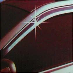ff0e3304208a70 Civic Sedan Door Visors and Car Door Visor Manufacturer | Universal ...