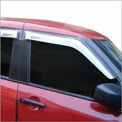 Car Visor Set