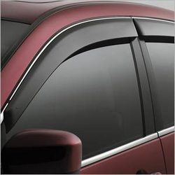 8bc6dfc23663fc Accessories Side Visor, Automobile Interiors & Accessories ...
