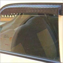 Door Side Visor Set