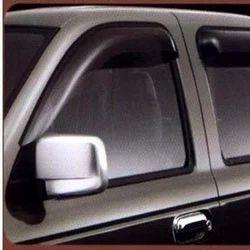 Car Window Visor Set