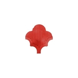 Rubber Tile Mold Rubber Tile Mould Suppliers Traders