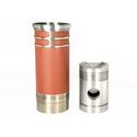SKL NVD48 Cylinder Liner