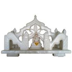 Marble Handicrafts Suppliers Manufacturers Amp Dealers In