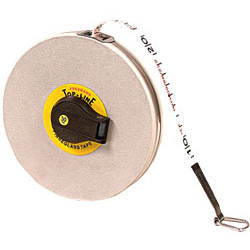 FT Top Line Measuring Tapes