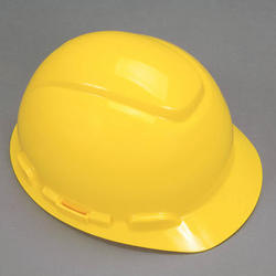 Safety Helmets ISI Marked