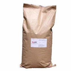 Whey Protein In Chandigarh Whey Protein Supplement