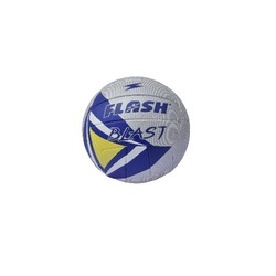 Volley Ball Blast