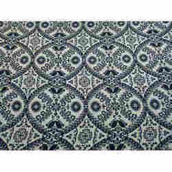 Georgette Laser Fabric