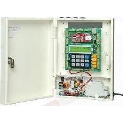 Spectra 4 Door Controller
