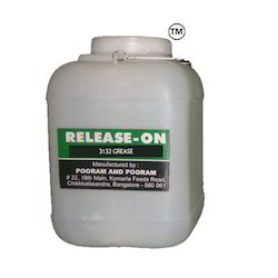 Bearing Lubricating Grease