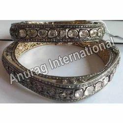 Designer Victorian Jewellery