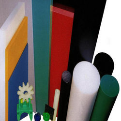 Uhmwpe Sheets Uhmwpe Sheet Suppliers Amp Manufacturers In