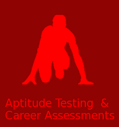 career counselling career guidance with aptitude testing