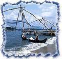 Lakshadweep岛之旅