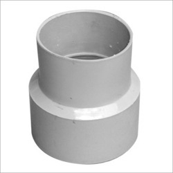 Pvc Pipe Fitting Reducer