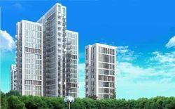 Era Divine Court-Group Housing Project