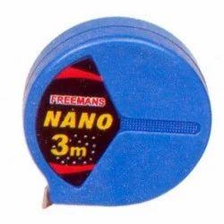 3m NN Nano Tapes
