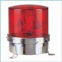 Large Size Warning/ Signal Light