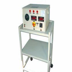 5 KV High Voltage Tester