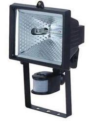PIR Motion Sensor For Lights