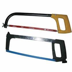 Hacksaw in coimbatore hacksaw blade greentooth Images