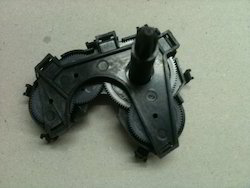 Ribbon Drive Gear Assy