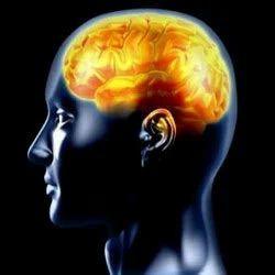 Insomnia Homoepathy Treatment