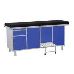 Examination Couch Suppliers Manufacturers Amp Dealers In