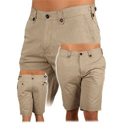 Capri Shorts in Mumbai, India - IndiaMART