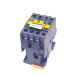 Power Contactors Power Contactor Suppliers