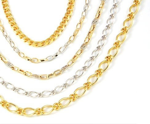 girls jewellers for gold chain kalyan yellow jewellery chains dp amazon in