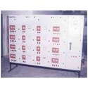 Three Phase Control Panel As Per Tailored Made, For Plc Automation