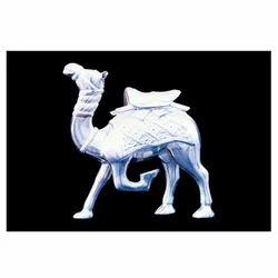 Camel Handicrafts