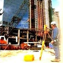 Structural Survey Services