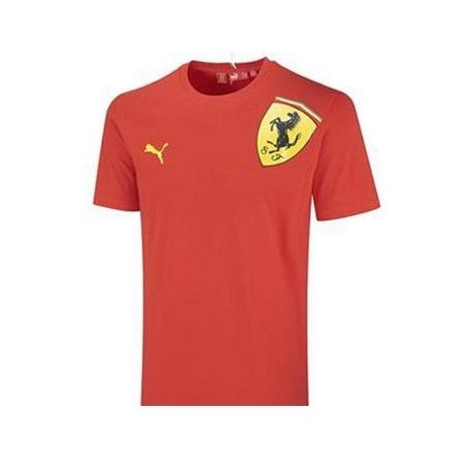d83b1fa7cc0 Puma T-Shirt