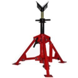 S-Series Pipe Stand