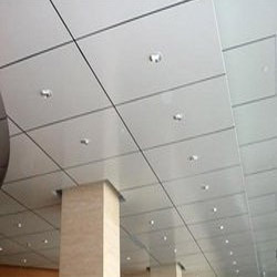 False Ceiling Projects