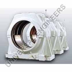 Marine Propeller Shaft Bearing