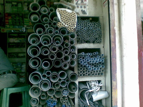 PVC Pipes And Fittings : star pipes and fittings kerala - www.happyfamilyinstitute.com