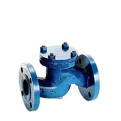 Lift Up Check Valve