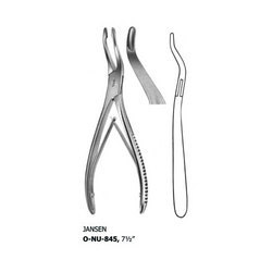 Jansen Medical Instruments