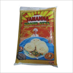 Wheat Flour Packing Bag